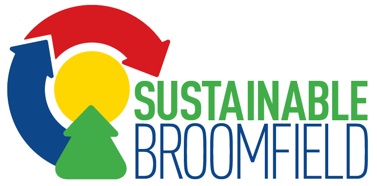 Sustainable Broomfield