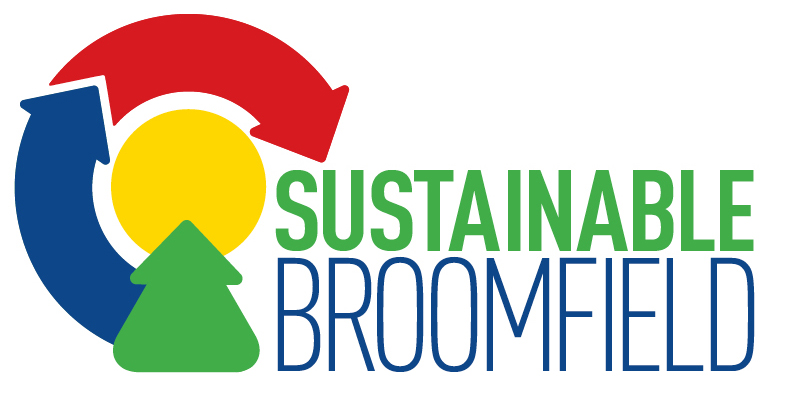 Hello Sustainable Broomfield Friends!