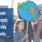 The Climate Reality Project: A Leadership Opportunity