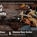 Compost, Soil, and Community: Podcast